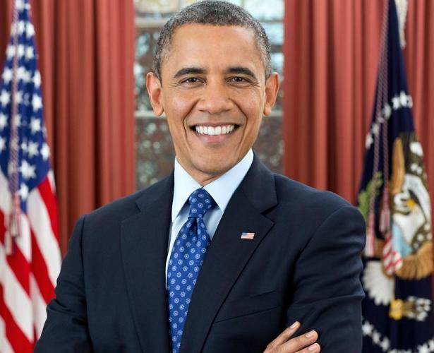 President Barack Obama will join Arne Duncan, secretary of the Department of Education, will speak at North High School Monday, Sept. 14 in the evening.