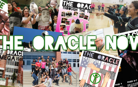 The Polar Bears' 2-1 Streak! | The Oracle Now