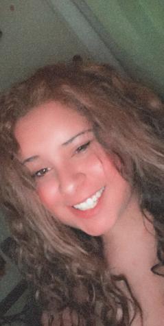 Photo of Delicia Oxenreider