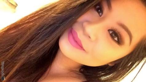 MOTD: Pink Lips