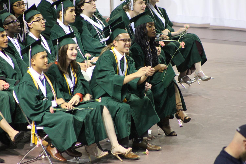 2016-2017+Graduation