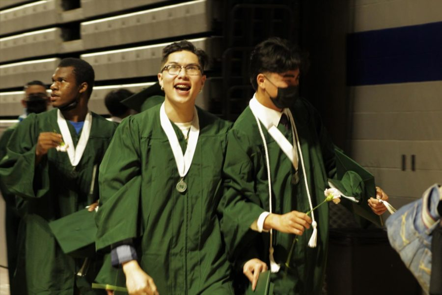 Class+of+2021+Graduates